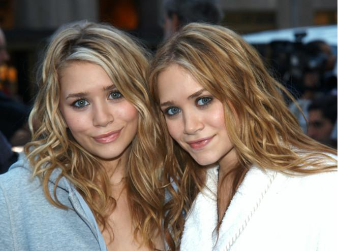 Mary-Kate-Olsen_Ashley-Fuller-Olsen.jpg