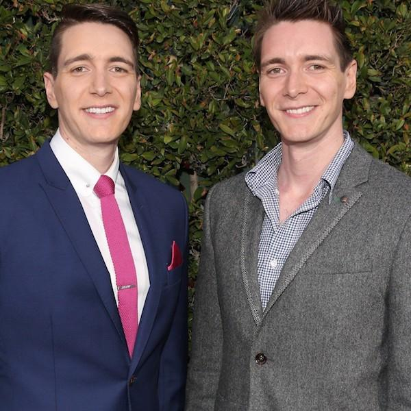 james-oliver-phelps-small_600x600_acf_cropped.jpeg