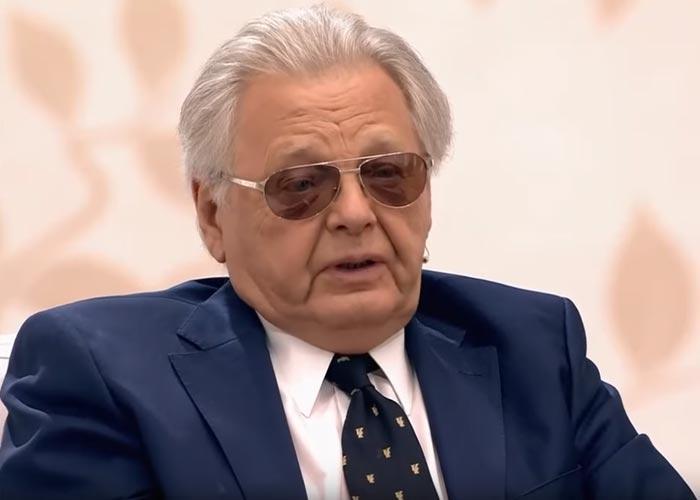 yuriy-antonov-fevral-2020.jpg