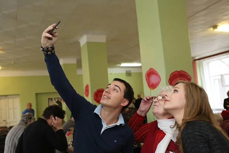 smolensk-i.ru
