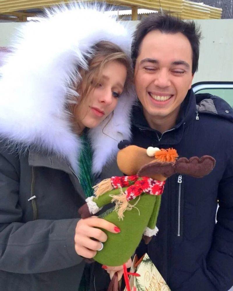 instagram.com/liza_arzamasova/