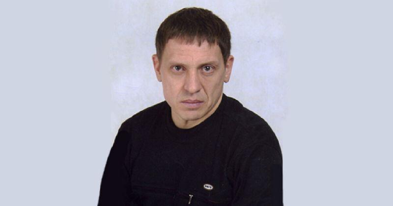 И. Арташонов - 1.jpg