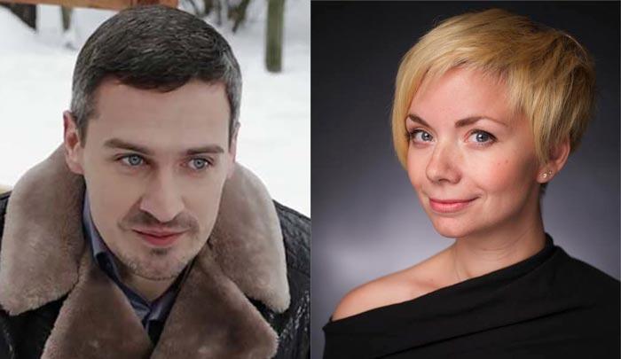 Alexandra-Strelcina-Pavel-Savinkov.jpg