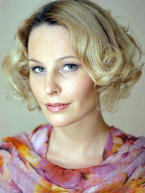 natalja-panova-01.jpg