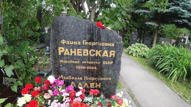 Не те, за кого себя выдают: советские актеры, которые прославились под чужими фамилиями