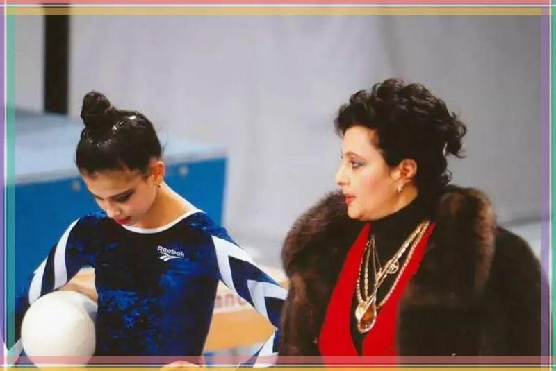 Яна Батыршина: 180 медалей и почему гимнастка ушла из спорта на пике в 19 лет после конфликта с Ириной Винер