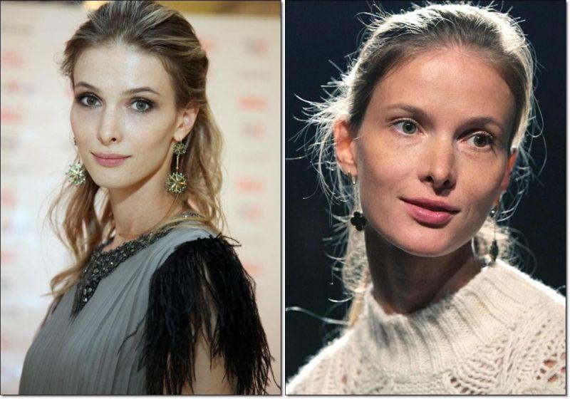 «В тихом омуте…»: судьба актрисы Светланы Ивановой, родившей двух детей от женатого мужчины
