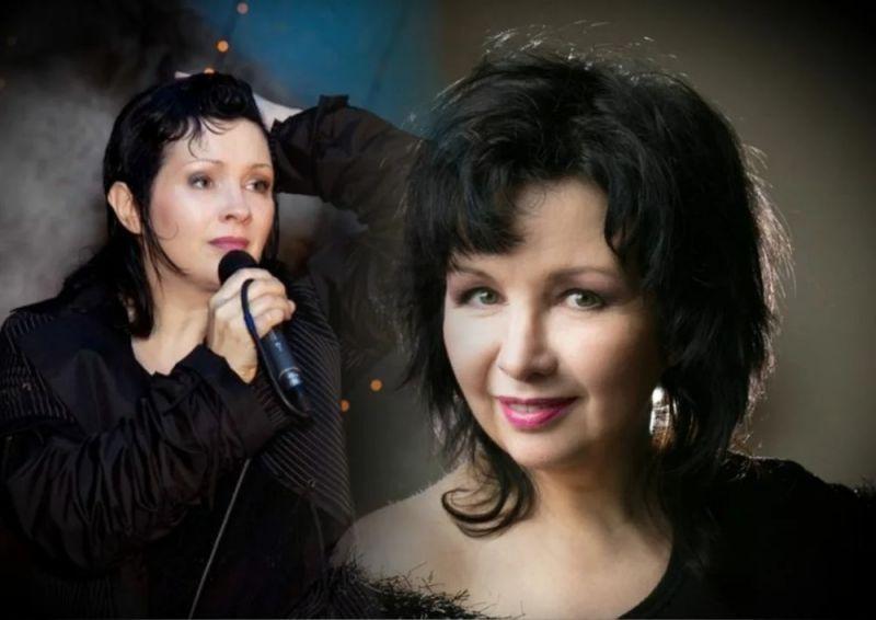 Ирина Шведова: почему слава и деньги не сделали певицу счастливой и все ее браки закончились изменами