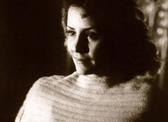 Марина Колумбова