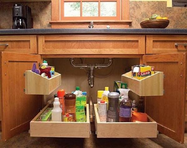 kitchen-drawer-3.jpg